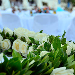 Chora Resort & Spa Folegandros - Wedding Services